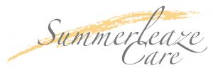 Summerleaze Care Home Exmouth